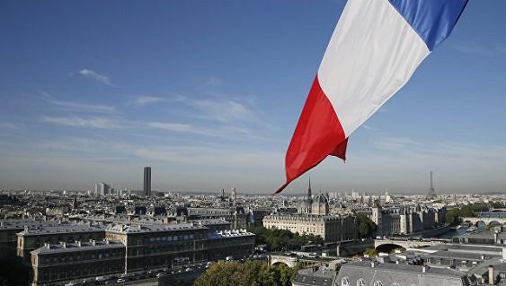 Франция запросила уШвейцарии имена 45 тыс. вкладчиков банка UBS