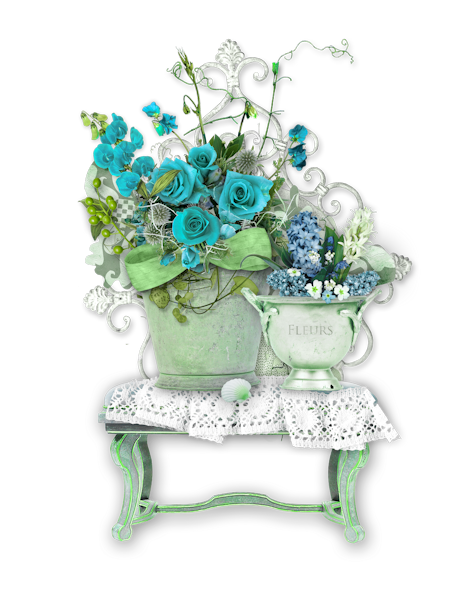 Dream of Spring Elements (86).png