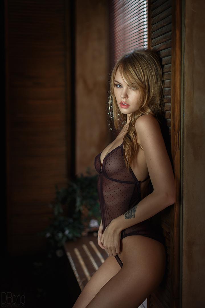 nastya-eroticheskie-foto