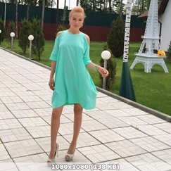 http://img-fotki.yandex.ru/get/56099/340462013.3e/0_34917e_de973d1d_orig.jpg