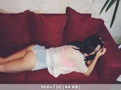 http://img-fotki.yandex.ru/get/56099/340462013.3f/0_3491a0_9993c7d4_orig.jpg