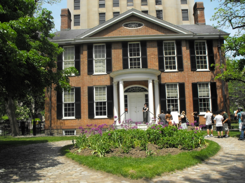Campbell House Museum.JPG