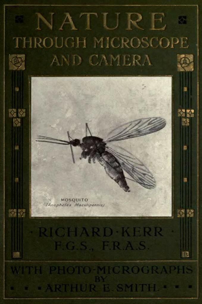 Richard_Kerr_-_Nature_through_microscope_and_camera_(1909).djvu.jpg