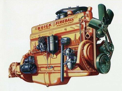1941-Engine-1.jpg