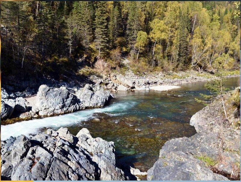 Алтай. Река Кумир.jpg