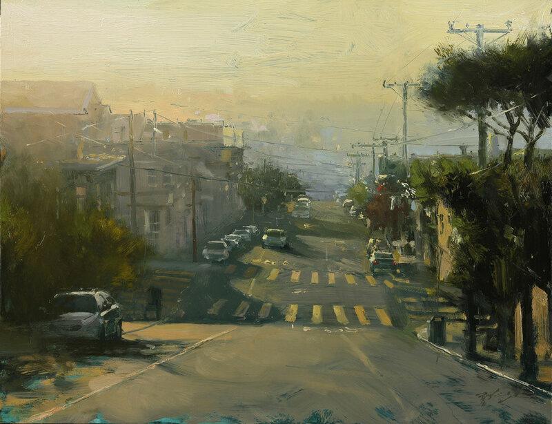 Hsin-Yao_Tseng_Potrero_Hill_Haze_14_x18__Oil_on_Panel_2014_tatcjx.jpg