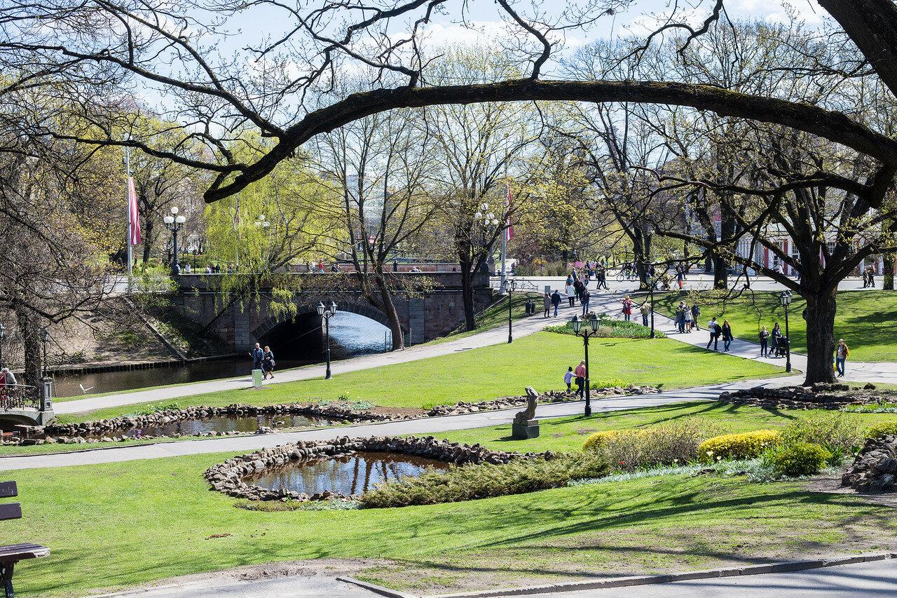 Riga-may-2016-25.jpg