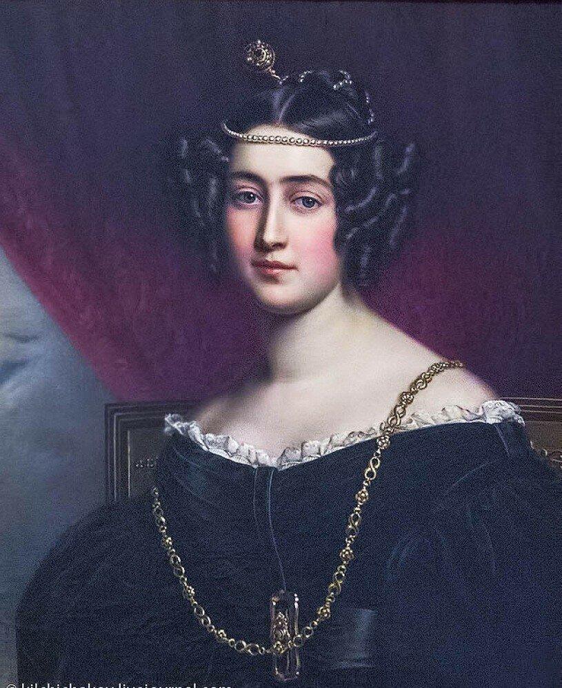 Irene von Pallavicini. 1834.(1811–1877).jpg