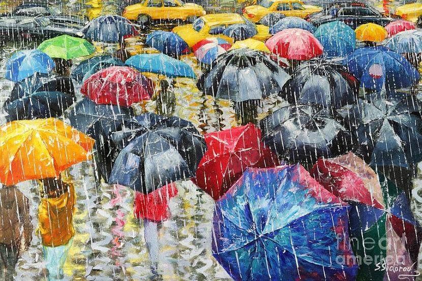 1-rain-in-the-city-stanislav-sidorov.jpg