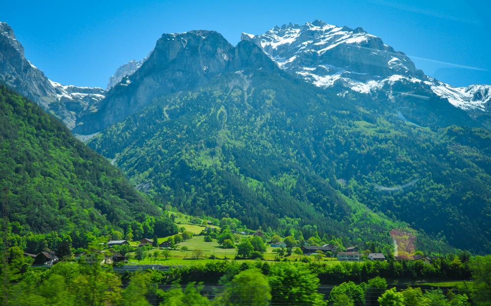 Schweiz-Strassen-(33).jpg