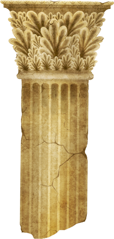 CreatewingsDesigns_LL_Column3.png