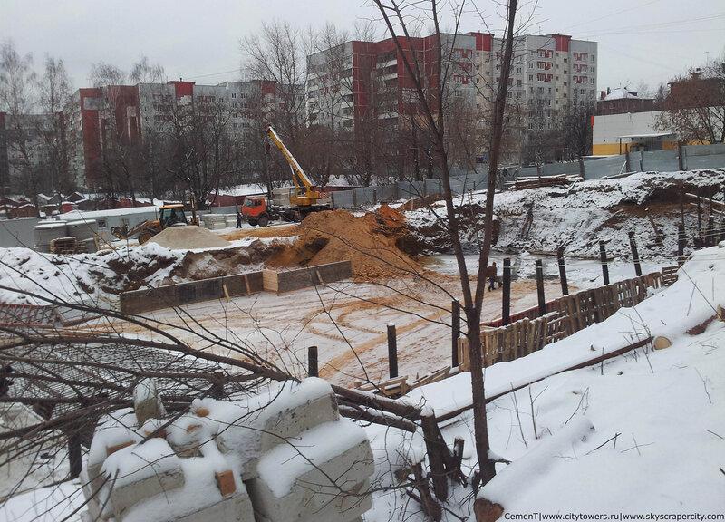 http://img-fotki.yandex.ru/get/5624/112650174.36/0_8a933_95a1c3dd_XL.jpg
