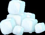 снег и сосульки (1).png
