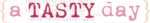 Lilas_Collab-For-the-love-of...wordart (3).png
