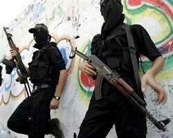 Исламисты в Алжире захватили 41 заложника