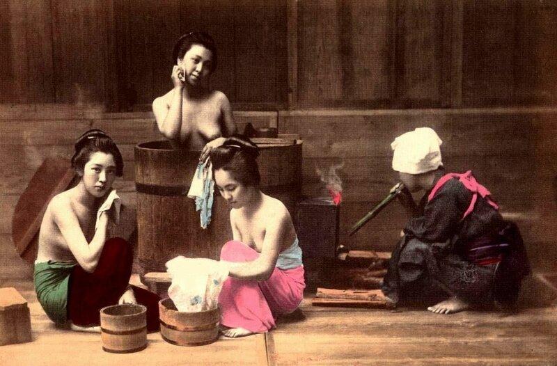 смотреть видео сексуальная любовь школьника к матери япония