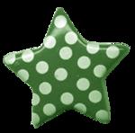 SP_SugarPlumDreams_StarBrad_Green.png