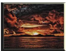 Сейшелы.  Tropical island. Фото Sergey Kovalev  - Depositphotos