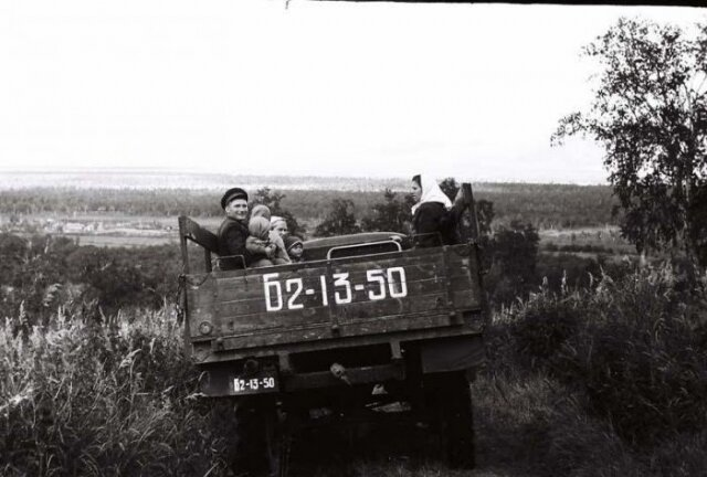 фото, СССР, история, армия, проишествия, океан, корабли