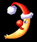 moon_луна (43).png