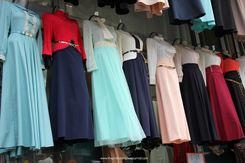 Турецкие костюмы женские доставка