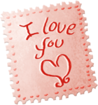ldavi-heartwindow-stamp1.png