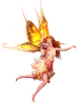 TurningLeafApothecary_LorieD_cf_ElixiorFaerie1b.png