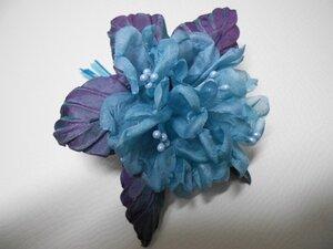 Стилизованные цветы - Страница 2 0_9f7a1_6a81e42a_M.jpeg