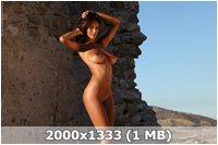 http://img-fotki.yandex.ru/get/5624/169790680.13/0_9d9c3_abb5774_orig.jpg