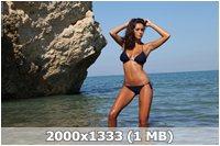 http://img-fotki.yandex.ru/get/5624/169790680.15/0_9dab2_59a3a441_orig.jpg