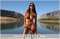 http://img-fotki.yandex.ru/get/5624/169790680.9/0_9d6e9_f8b8e0d1_orig.jpg