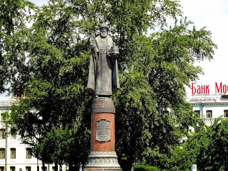 Памятник князю Даниилу Московскому.jpg