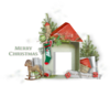 Скрап-набор Wonderful Christmas 0_acd9c_a0a4d717_XS