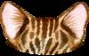 Скрап-набор Feline Fun 0_b2bcd_227ea4e2_XS