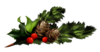 Скрап-набор Busy Santa Claus 0_b9b95_99183120_XS