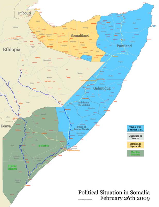 003.Сомали сейчас.png