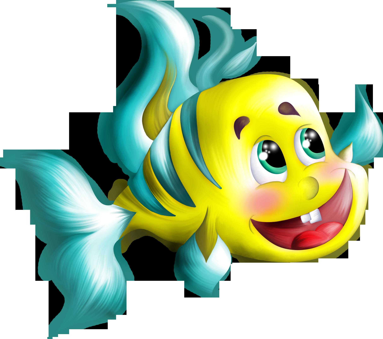 нашем картинки про рыб из сказок этом