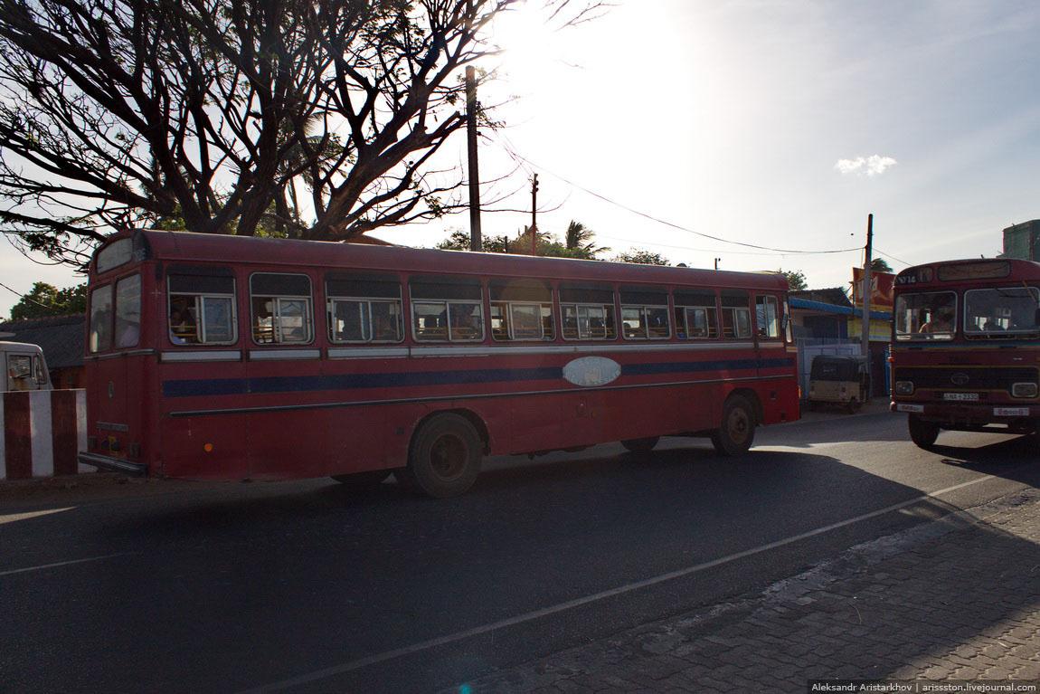 Шри-Ланка_Тринко_06