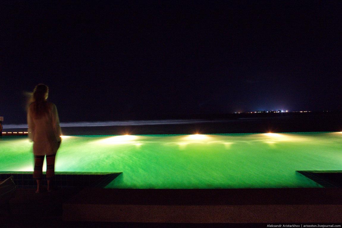 Мальдивы_2012_05_26