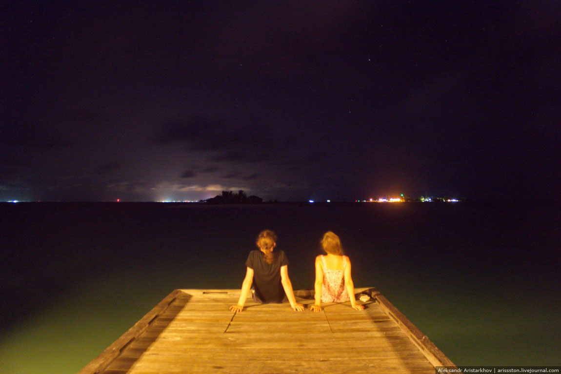 Мальдивы_2012_05_56