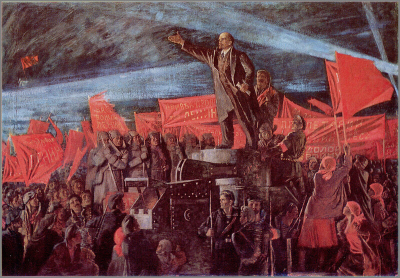 Порошенко подписал законы об усилении независимости Нацбанка - Цензор.НЕТ 5289