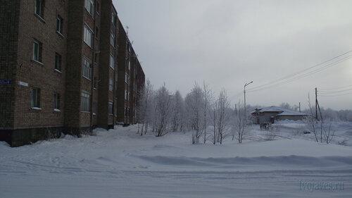 Фотография Инты №3499  Морозова 6 и 3 10.02.2013_12:05