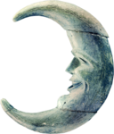 ldavi-wheretonowdreamer-woodenmoon1a.png
