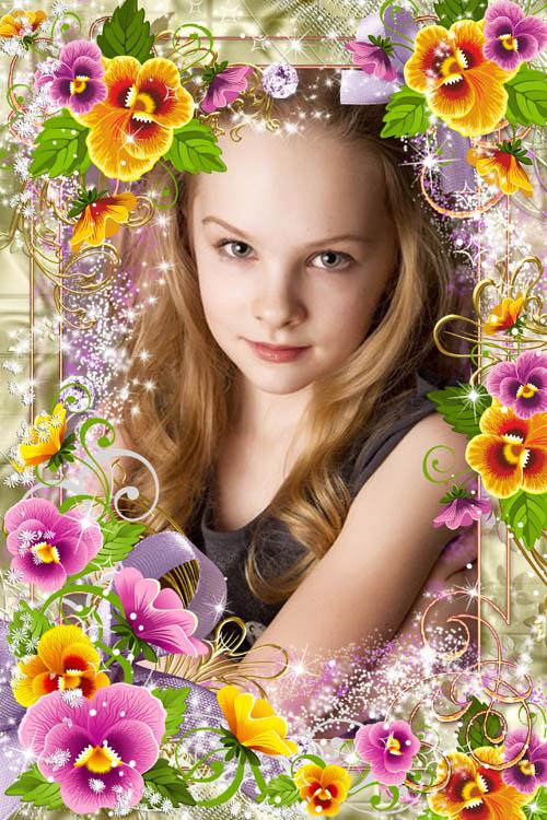 http://img-fotki.yandex.ru/get/5624/41771327.340/0_8556f_1c520878_orig.jpg