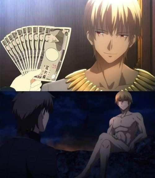 анимешные мемы, проституция, снять аниме, японские отаку