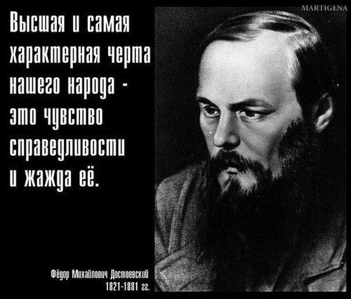 http://img-fotki.yandex.ru/get/5624/54835962.8b/0_11cd5c_a40a3e1a_L.jpg