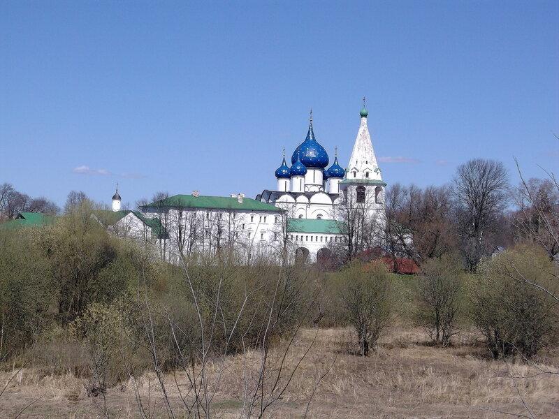 http://img-fotki.yandex.ru/get/5624/79794478.40/0_91232_669eaafd_XL.jpg
