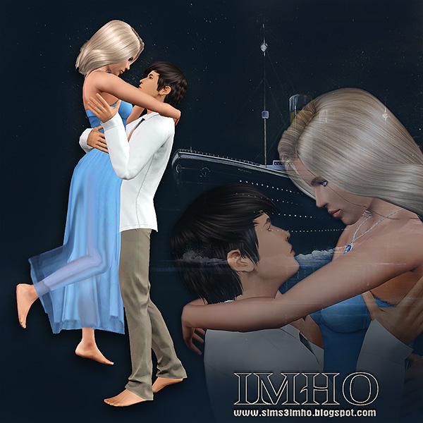 male, female, model, sim, sims 3, love
