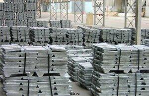 Через приморскую границу незаконно пытались провезти более пяти тонн титана