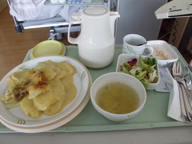 эксперта время обеда в больнице предлагаем переоборудовать пень